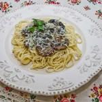 Spaghetti-cu-ciuperci3