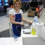 primul cooking_200x150