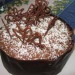 tort tamisa