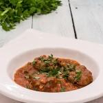 Chiftele-marinate-1