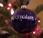 electrolux seara_200x133