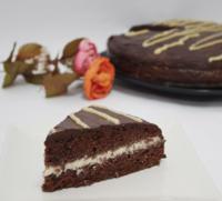 Ralu Cake
