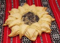 paine floarea soarelui_200x143