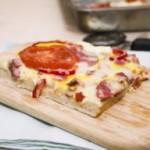 pizza_200x192