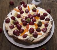 prajitura cu fructe si bezea_200x175