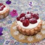 prajiturici cu crema de branza_200x164
