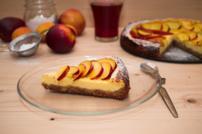 cheesecake summer_202x134