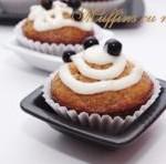 muffins cu nuci_200x148