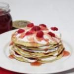 pancakes 1_202x154