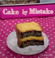cake by mistake_191x200