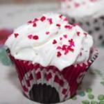 cupcake cu banane_200x174