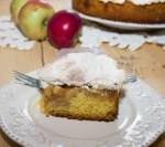 tarta cu mere coapte_200x133