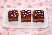 prajitura cu caramel_200x133