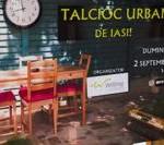 talcioc_200x133