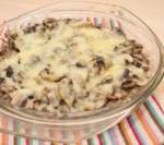ciuperci gratinate_200x133