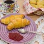 Croissant_200x156