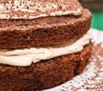 tort cu ciocolata si cafea_200x133