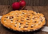 apple pie_200x143