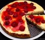 cheesecake cu capsuni_200x133