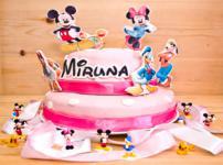 Tortu Miruna 3 ani_202x150