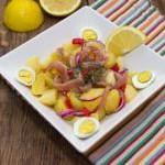 salata de cartofi cu ton_181x150