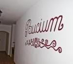 bucium_200x133