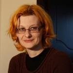 Alice Ciobanu