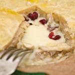 camembert-in-crusta-2_800x531