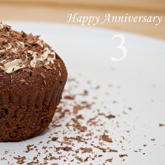 Mousse-de-ciocolata-in-cuib-de-briose-31