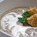 Supa-crema-de-ciuperci-3