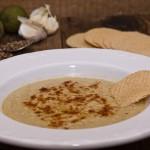 Hummus-din-linte3