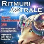 afis_ritmuri_astrale3_200px_width_web