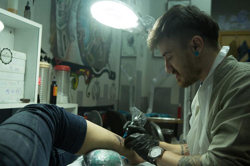 tatuaje-(141)
