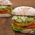 Burgeri-vegetarieni-din-linte9