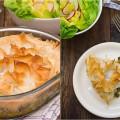 placinta-cu-legume-1