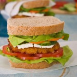 Sandwich-cu-pui-si-telemea-de-capra11