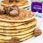 Pancakes-cu-dulceata-de-nuci-verzi4
