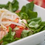 Salata-de-somon-cu-muguri-de-fasole10