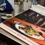 Restaurant-Alexandru