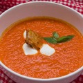 Supa-crema-de-rosii-coapte6