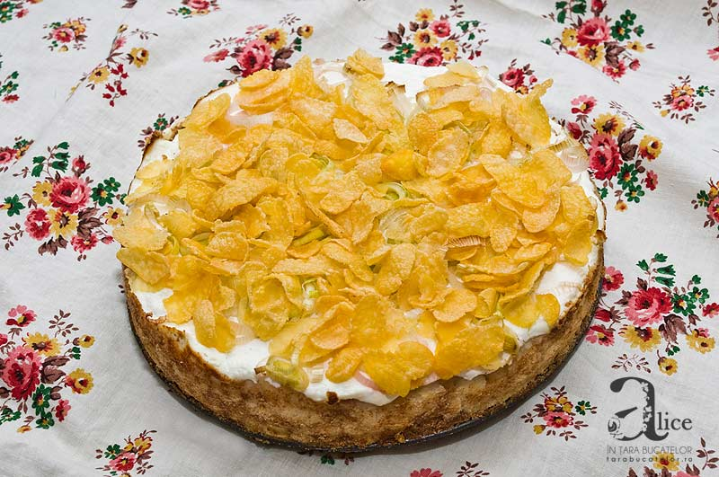 Tarta-sarata-fara-gluten2