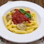Paste-fara-gluten-cu-ciuperci-4