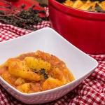 Mancarica-de-cartofi-3
