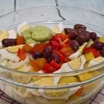 Salata-orientala-cu-maioneza-de-avocado-1