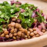 Salata-de-linte-si-varza-rosie-2