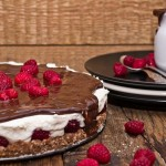 Cheesecake-cu-zmeura-si-ciocolata1