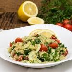 tabouleh-de-quinoa-3