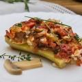 dovlecel-umplut-cu-legume-6
