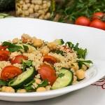 salata-de-naut-si-quinoa-2
