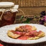 dulceata-de-rubarba-fara-zahar-3
